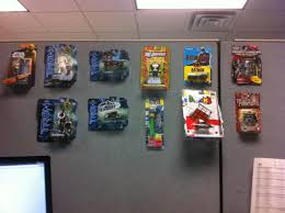 decorate my office. decorate my office cubicle