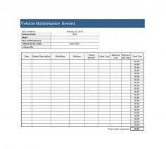 Car Maintenance Record 021 Car Care Stats Infographic Template Ideas Vehicle Maintenance