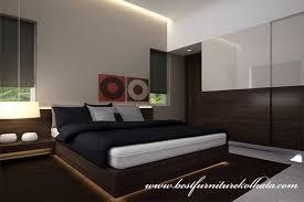 interior design bedroom furniture. Best Bedroom Furniture Set In Kolkata Interior Design