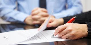 can an independent contractor sign a non competition agreement companies sometimes want to hire individuals as independent contractors instead of employees but have the contractor sign a non competition agreement