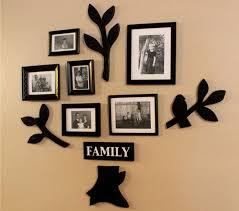 10 great family photo frames vistapix media family picture frames ideas