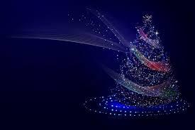 Xmas Christmas Tree Free Image On Pixabay