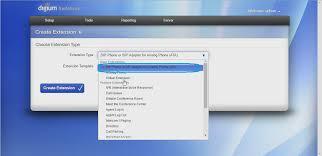Unifi Voip - Switchvox: Sip Configuration – Ubiquiti Networks ...