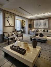 chinese living room furniture. wan interiors residential park residence theamandagosse 300 chinese style of this impressive living room furniture