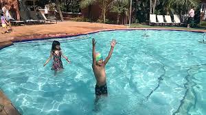 Anand Resorts Ayush Resort Panvel Mumbai1 Youtube