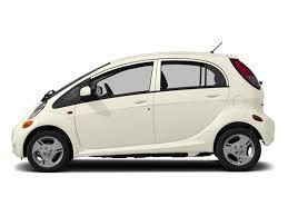 2018 mitsubishi i miev. modren miev 2017 mitsubishi imiev price trims options specs photos reviews   autotraderca with 2018 mitsubishi i miev