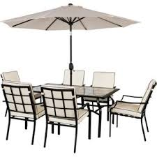 Buy Rattan Effect 3 Seater Mini Corner Sofa  Black At Argoscouk Argos Outdoor Furniture Sets