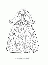Small Picture Barbie Fashion Fairytale Coloring Pages Printable Coloring Home