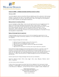 Rfp Executive Summary Example Winning Response Examplesng