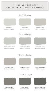 greige paint