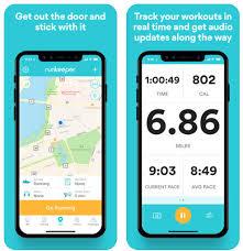 Group Fitness Challenge Tracker Best Challenge Tracker Apps 2018