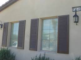 Building Exterior Shutters Exterior Home Shutters 16 Ideas Of Victorian Interior Design