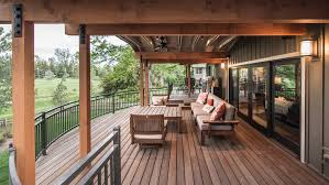 covered patio deck designs. Balcony Deck Design How To Make Your Own Ideas 19 Covered Patio Designs