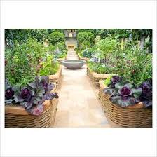 Small Picture 73 best Veg garden images on Pinterest