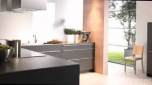 Latest Kitchen Furniture Luxury Kitchen Furniture By Siematic Modern Kitchens Latest