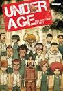under-age