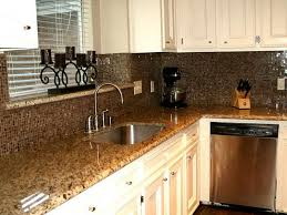 traditional kitchen with faux finish granite kitchen countertops single bowl undermount stainless steel sink
