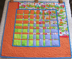Colleen's Quilting Journey: Jungle Convergence Quilt & Jungle Convergence Quilt Adamdwight.com