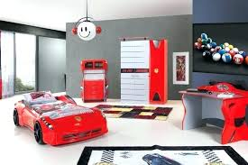 toddler boy room ideas cars race car themed bedroom furniture cars bedroom decor with cars furniture toddler boy room ideas cars