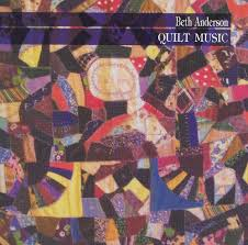 Beth Anderson: Quilt Music - | Songs, Reviews, Credits | AllMusic & Beth Anderson: Quilt Music ... Adamdwight.com