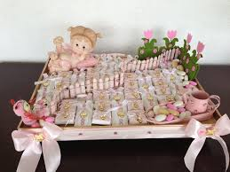 Baby Shower Tray Decoration Lovely Party Trays Ideas Pictures Collections Photo And Picture Ideas 73