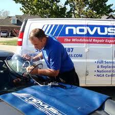 novus glass repair photo of glass prospect united states novus glass repair bunbury