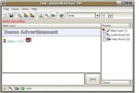 java help chat custom paper academic writing service java help chat