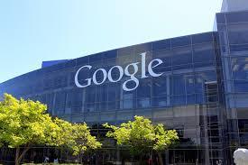 Googleheadquartersinlondon