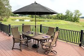 best umbrella stands best patio umbrella stand garden umbrella base with wheels umbrella stands at menards