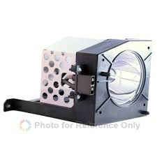 TOSHIBA 62HM15A TV <b>Replacement</b> Lamp with Housing by Fusion ...