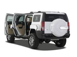 2018 hummer cost. unique 2018 4  36 with 2018 hummer cost