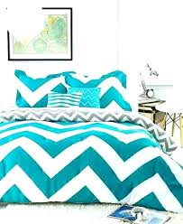 yellow chevron duvet cover grey chevron bedding teal and gray comforter decorating surprising twin yellow quilt