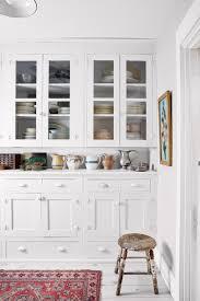 White On White Kitchens 21 Best White Kitchens Pictures Of White Kitchen Design Ideas