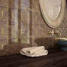 <b>Плитка</b> в восточном стиле, цены - купить керамическую плитку в ...