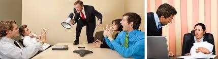 Что делать если вынуждают уволиться