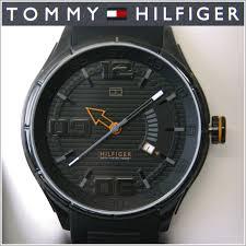 frames rakuten global market tommy tommy tommy hilfiger watches tommy tommy tommy hilfiger watches watches tommy hilfiger tommy hilfiger men men s watch watch