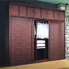 hidden wall door. modern badroom sliding door wooden clothes almirah designs with mirror conceal wall gun safe child safety mirrors hidden behind r
