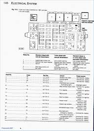 08 jetta fuse box diagram 2008 jetta owners manual \u2022 free wiring 2012 honda fit fuse box diagram at 2009 Honda Fit Fuse Box Diagram