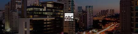 Banco ABC Brasil | LinkedIn