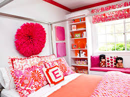 Ways to design your bedroom inspiring well great ideas stunning ways to decorate  your picture