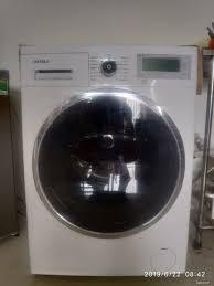Bán máy giặt Hafele - TOSHIBA - TP.Hồ Chí Minh - Five.vn