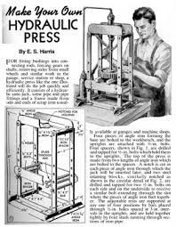 hydraulic press plans hydraulic press plans for jpg metal hydraulic press plans hydraulic press plans for jpg