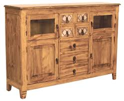 Mexican Bedroom Furniture Mexican Pine Furniture Mexican Rustic Furniture And Home Decor