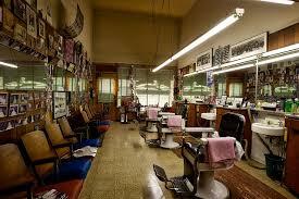Beauty Salon Marketing: Going Beyond The Basics - GoMarketIN