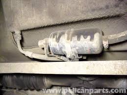 porsche 911 sc ignition wiring diagram images 1997 chevy s10 wiring diagram together 1975 porsche 911 fuel pump wiring diagram