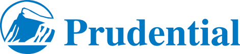 Prudential Term Life Insurance Approved By InsureChance Amazing Prudential Term Life Insurance Quotes Online