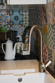 Articima Zementfliesen Patchwork articima encaustic tiles