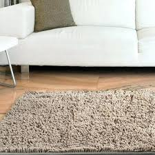 are jute rugs soft rug coffee tables sisal wool blend pottery medium size of area pink
