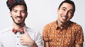 Image result for 21 PILOTS