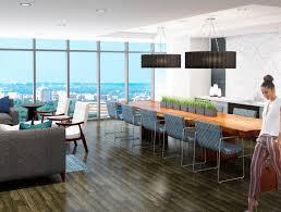 2 Bedroom Apartments In Arlington Va Ideas Custom Ideas